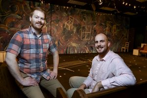 """(Leah Hogsten  
