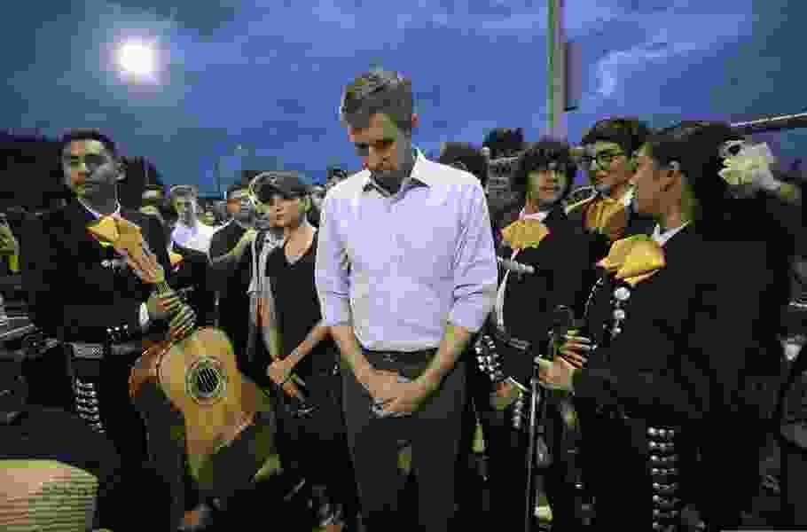George Pyle: A couple of Utah politicians notice white supremacist terrorism