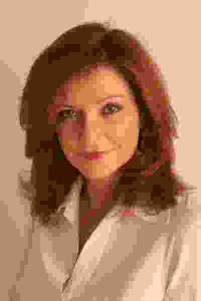 Maureen Dowd: I never told my father I was proud of him