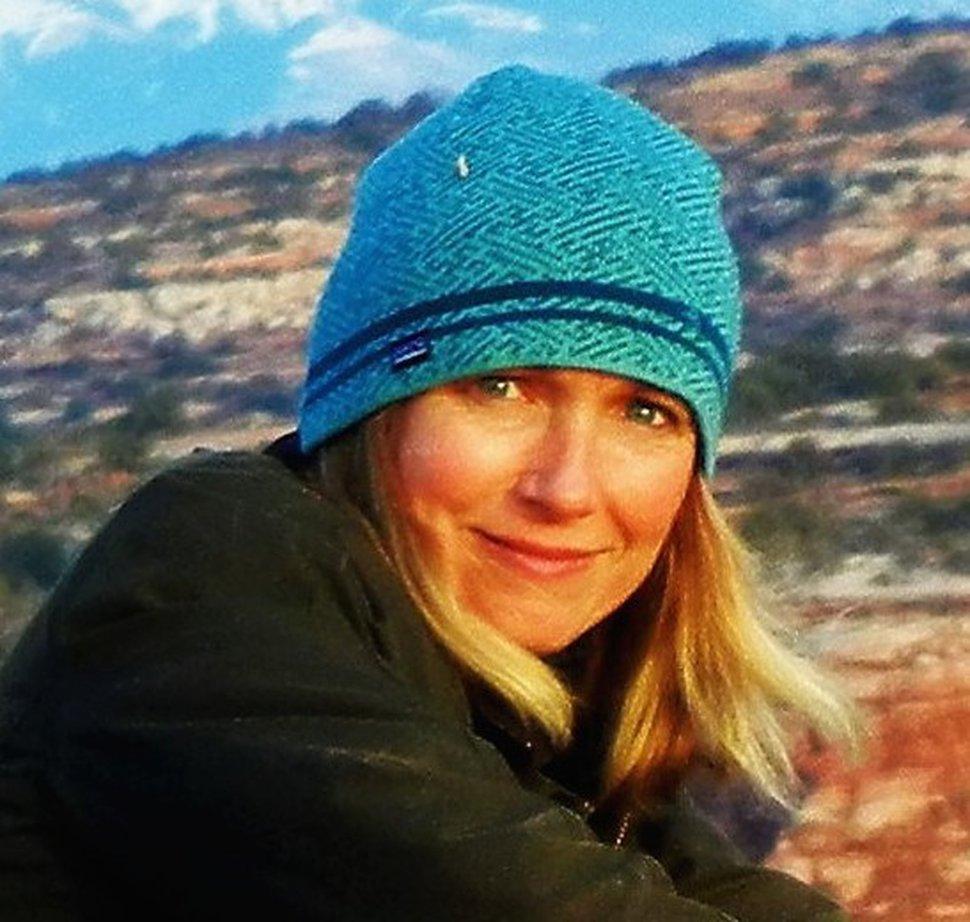 Kate Nowak