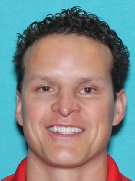Salt Lake City police investigate after missing man found dead