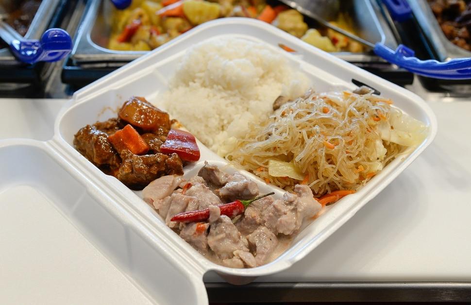 New Filipino restaurant has a 'bright future' in Utah - The