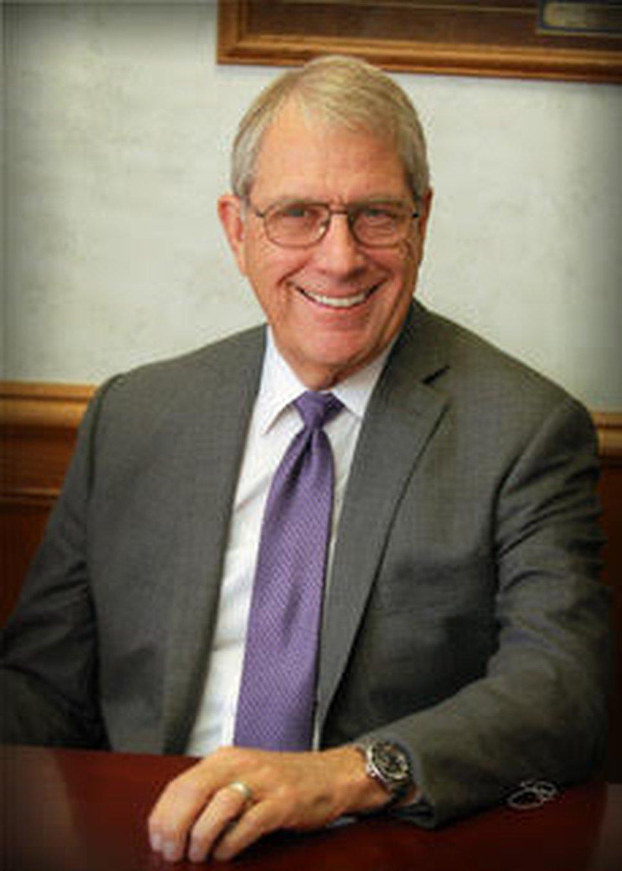 Nolan Karras