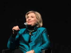 """(Sean P. Means 