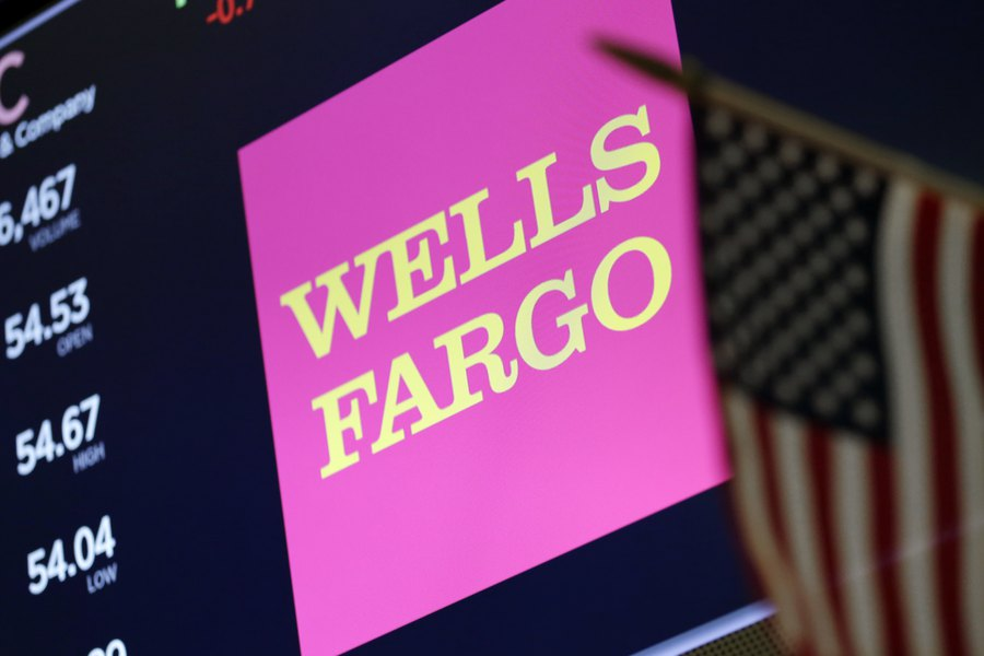Wells Fargo Pays 575 Million To Settle State Investigations Over
