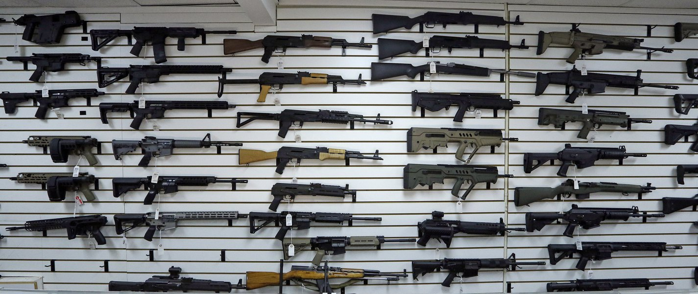 Letter even with sensible gun laws it would take centuries to undo letter even with sensible gun laws it would take centuries to undo the crazy thecheapjerseys Choice Image