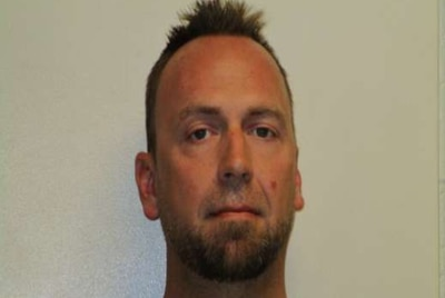Comments: Ex-Spanish Fork police officer accused of