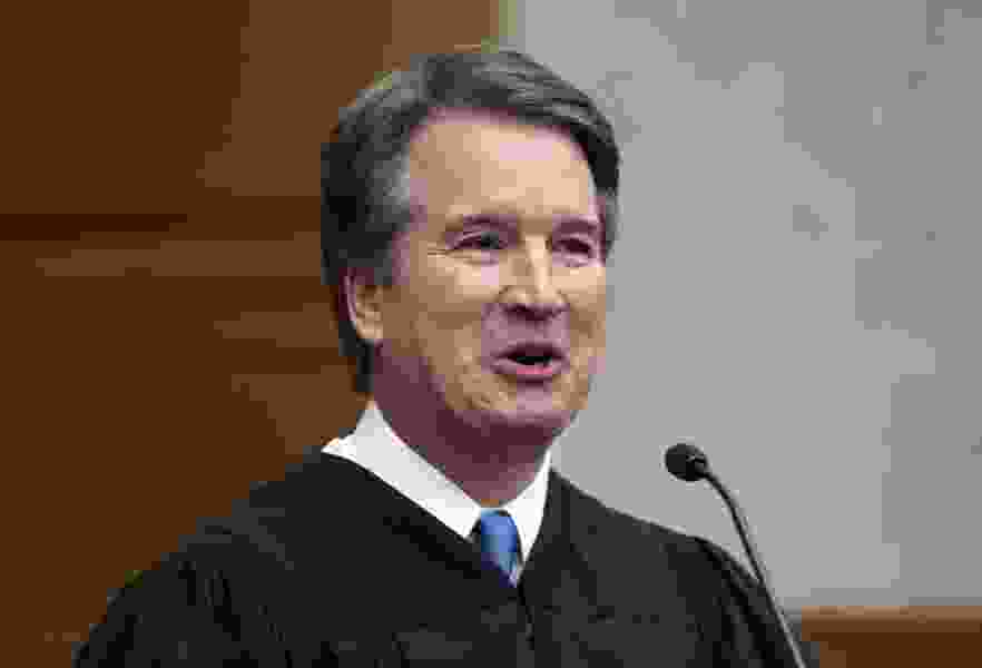 Commentary: How would Brett Kavanaugh rule in Supreme Court religion cases?