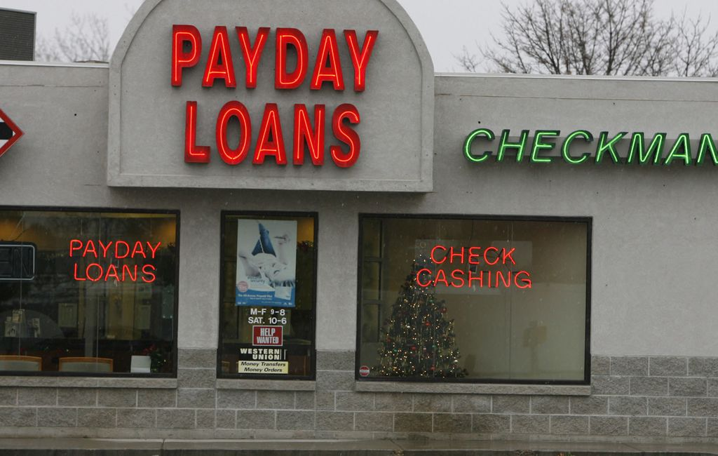 tips to get payday personal loan