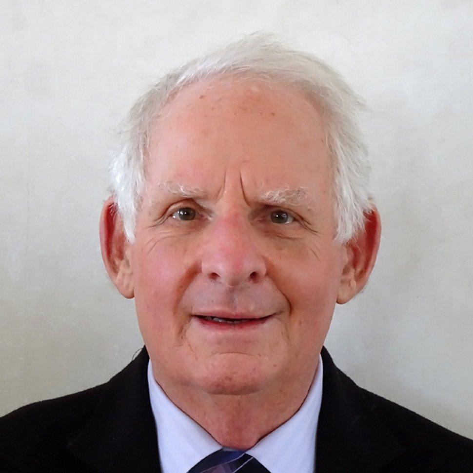 Michael A. Kalm