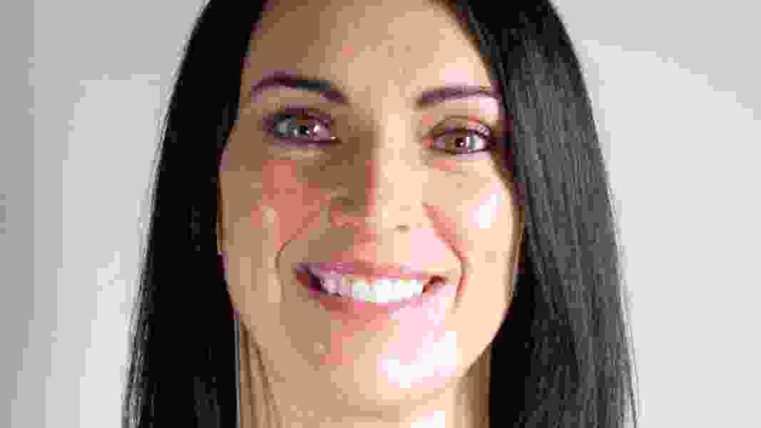 Utah State names Kayla Ard as new women's basketball coach