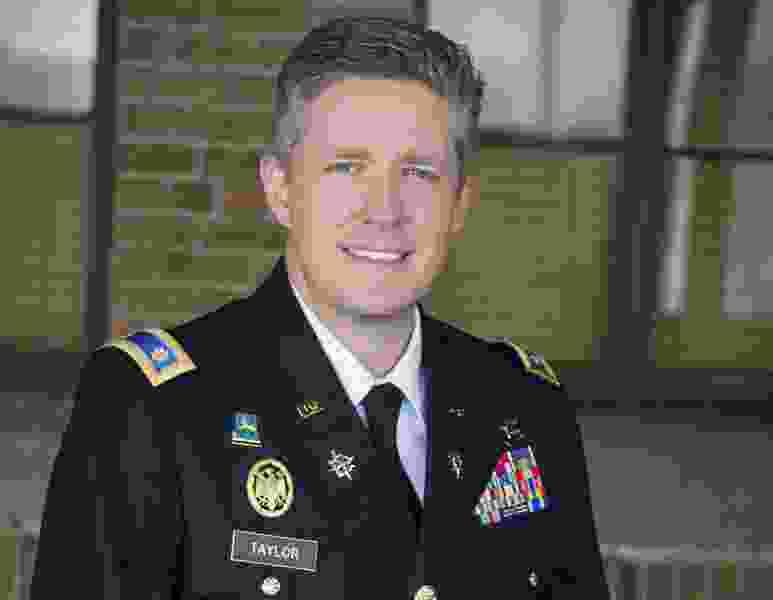 Report: Killing of Utah mayor in Afghanistan was planned