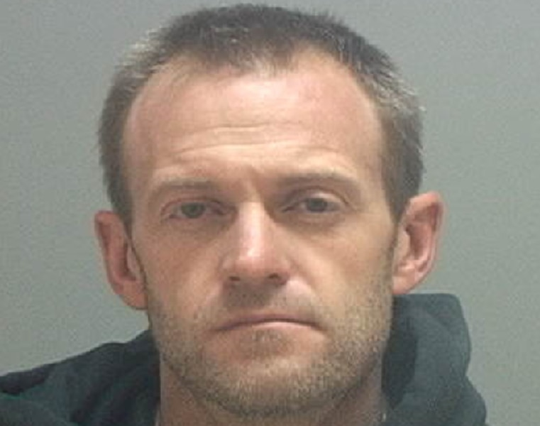Millcreek man arrested in homicide investigation, found screaming with blood on his hands
