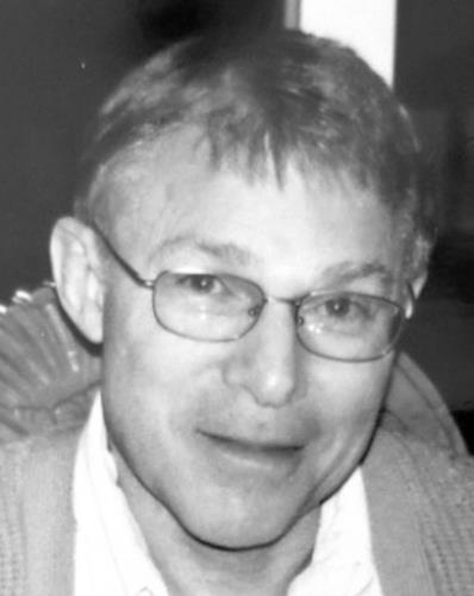 (Photo courtesy Karen Pehrson) Ralph W. Jones died July 24, 2020. His family says he contracted COVID-19 at a long-term care facility in Salt Lake City. He was 76 years old.