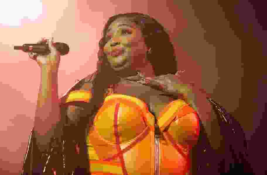 2020 Grammy nominations: Lizzo, Billie Eilish and Lil Nas X dominate