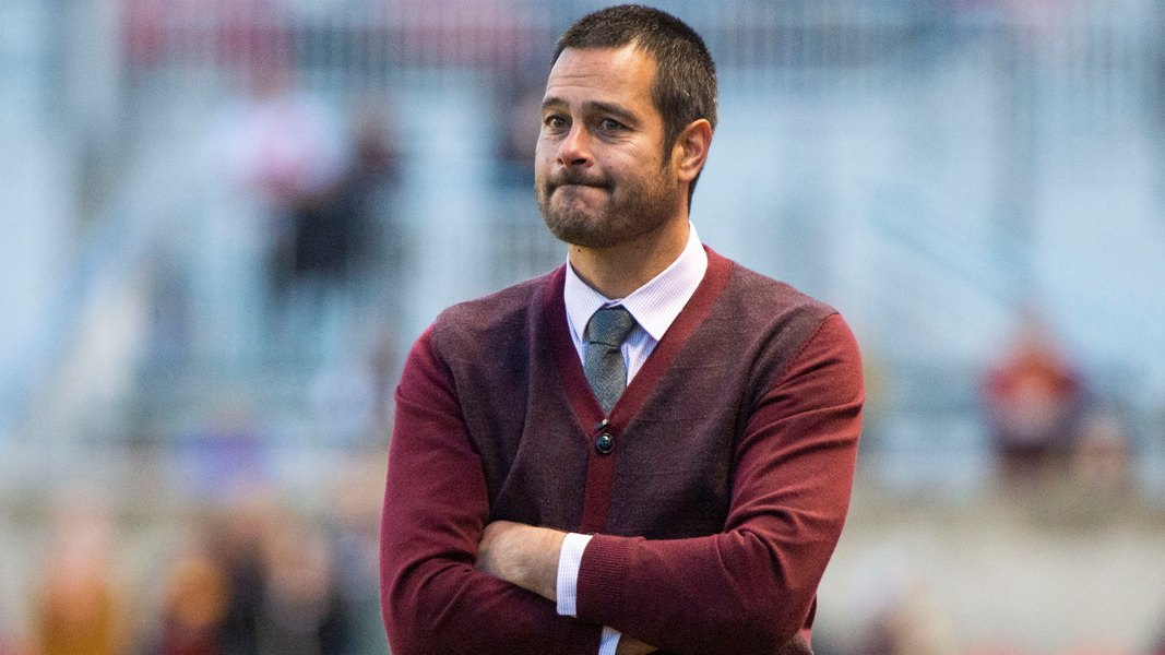Mike Petke's suit against RSL will go to arbitration