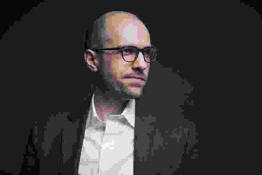 A.G. Sulzberger: The growing threat to journalism around the world