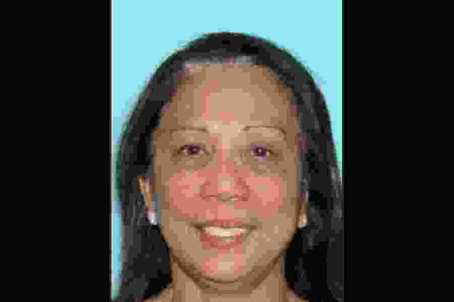 New details emerge about Marilou Danley, girlfriend of Las Vegas shooter Stephen Paddock