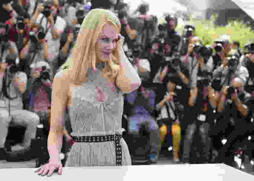 Elegance and class: 7 movies where Nicole Kidman is just amazing