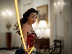 """(Clay Enos 