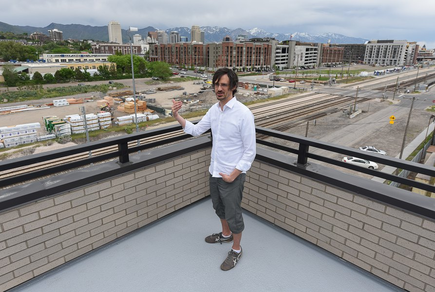 Gehrke this project could serve as a blueprint for desperately gehrke this project could serve as a blueprint for desperately needed livable affordable housing in salt lake city malvernweather Gallery