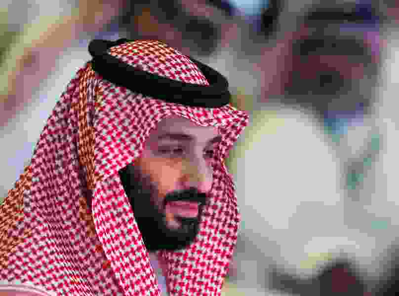 CIA concludes Saudi crown prince ordered journalist's assassination