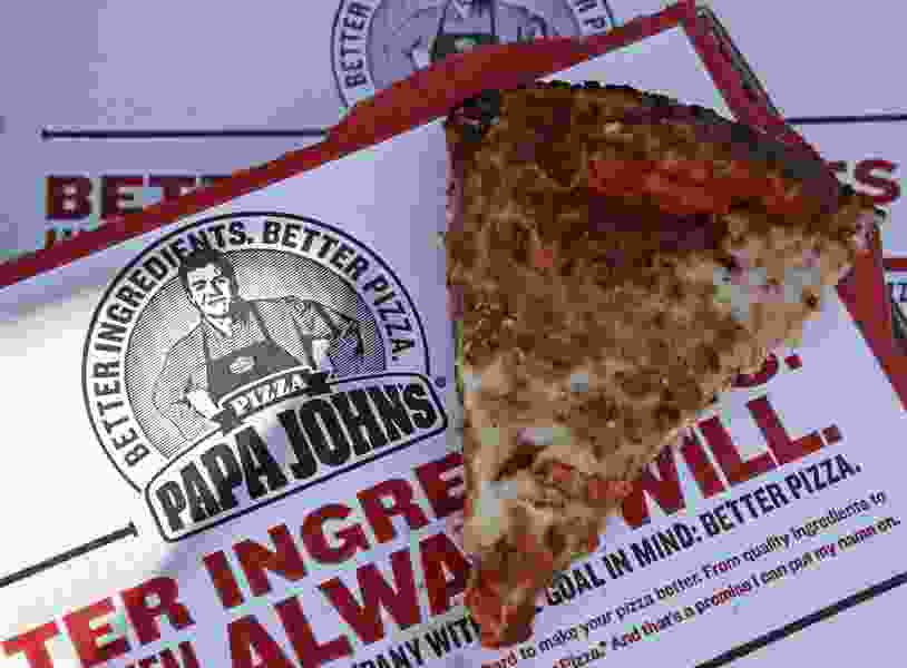 University of Utah is the latest to sever ties with Papa John's Pizza after the company's founder used a racial slur