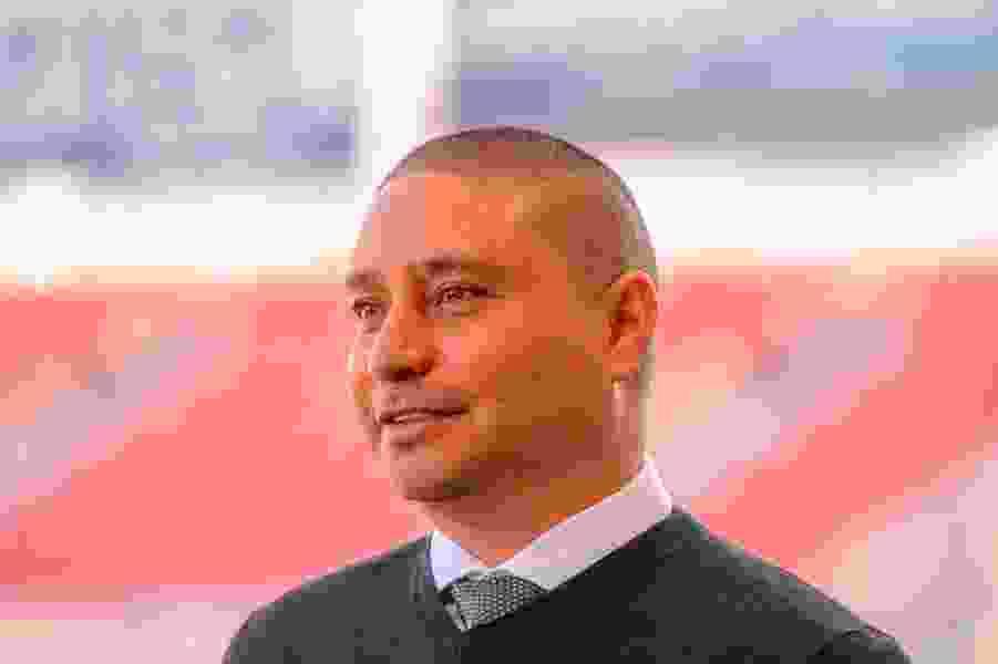RSL coach Freddy Juarez using MLS hiatus to focus on preparation and analysis