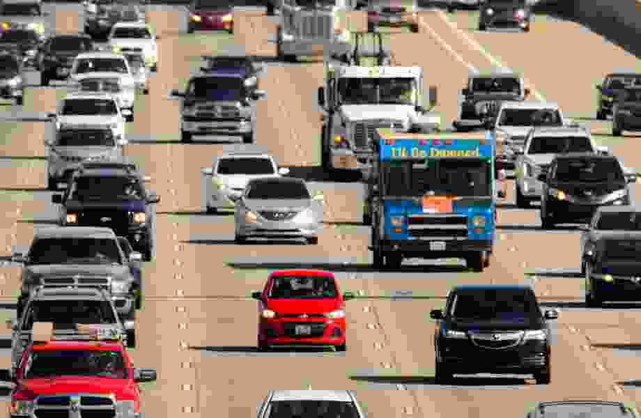 Utah legislative committee revs up new plan for vehicle safety inspections