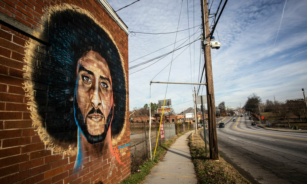 Leonard Pitts: A month that explains why we need Black History Month