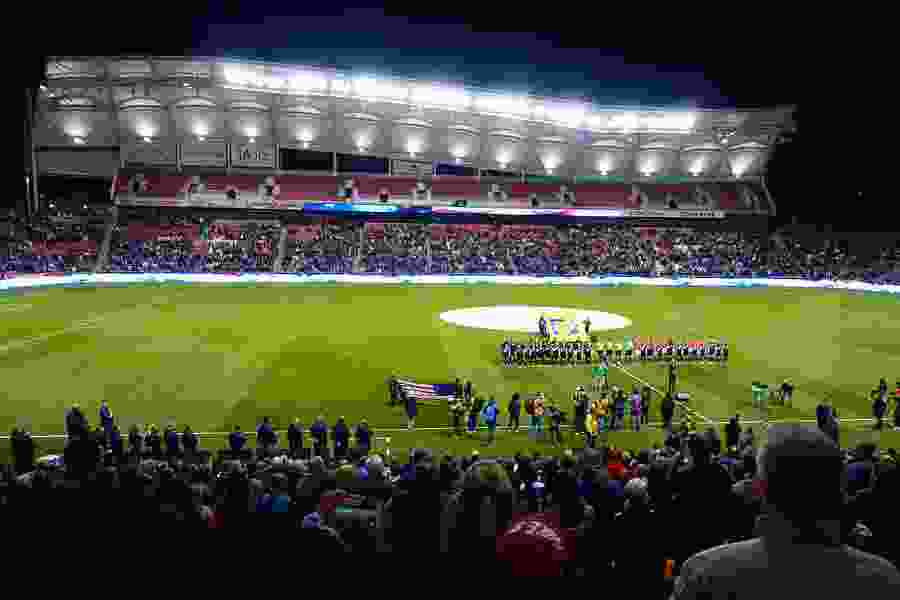 How Real Salt Lake scored with a huge tax break that went unnoticed — until now