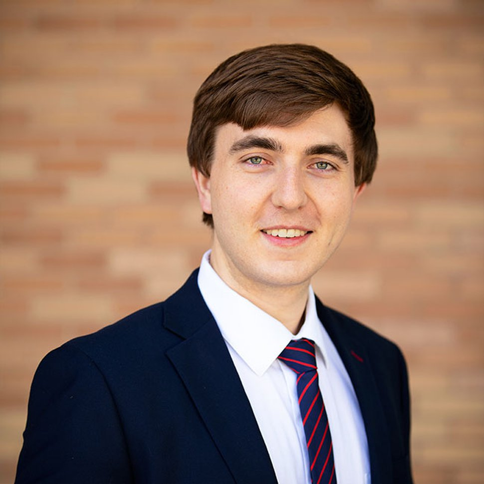 Josh T. Smith is a Research Manager at the Center for Growth and Opportunity at Utah State University