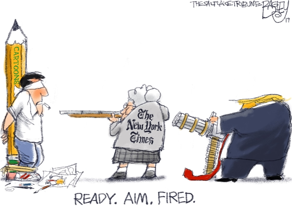 """(Pat Bagley 