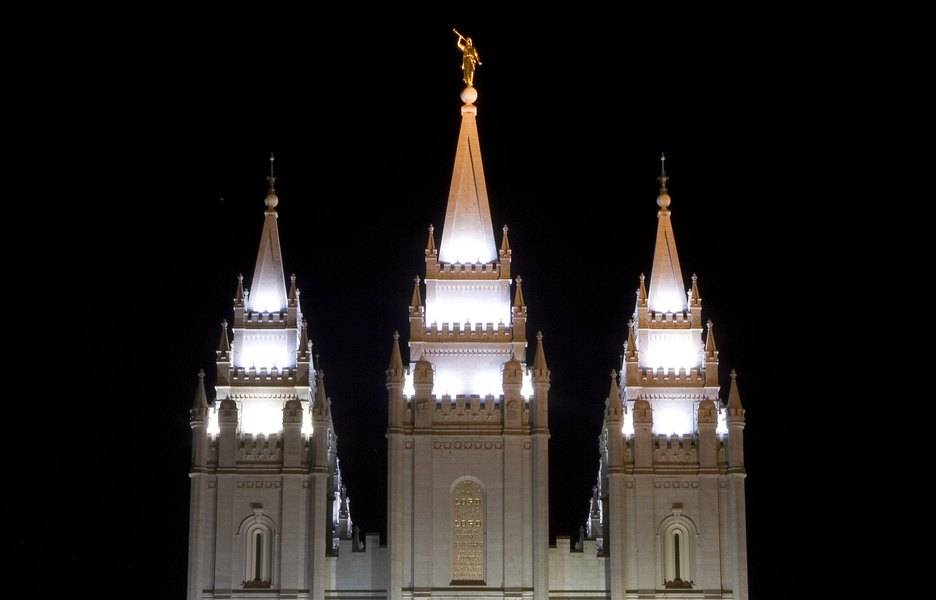 a dozen new lds temples announced including puerto rico s first and