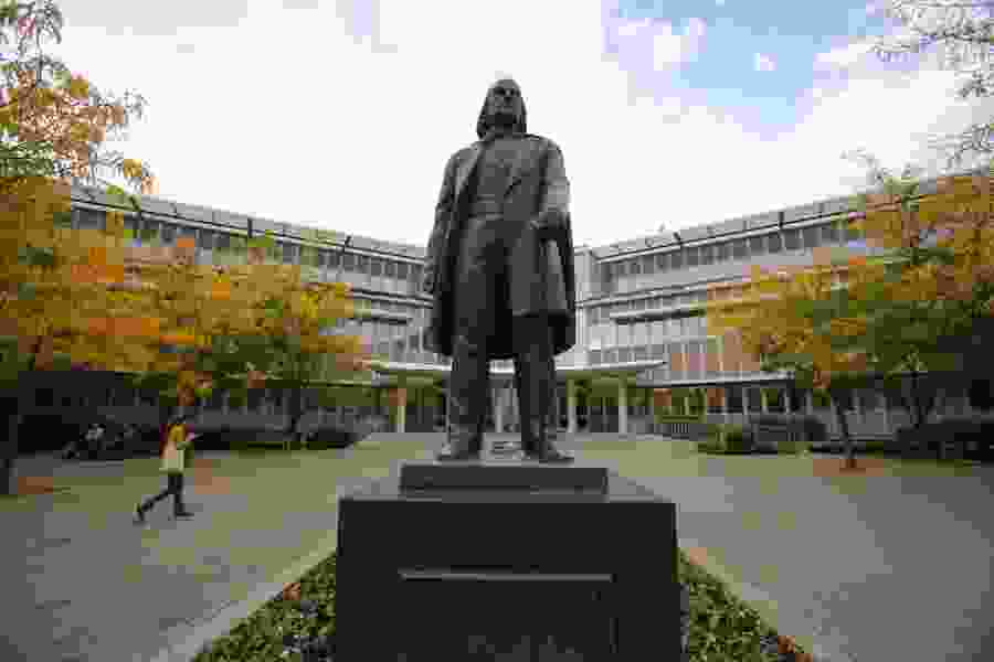 Holy Brigham Young (University)! Caffeinated sodas allowed on Mormon church school's campus