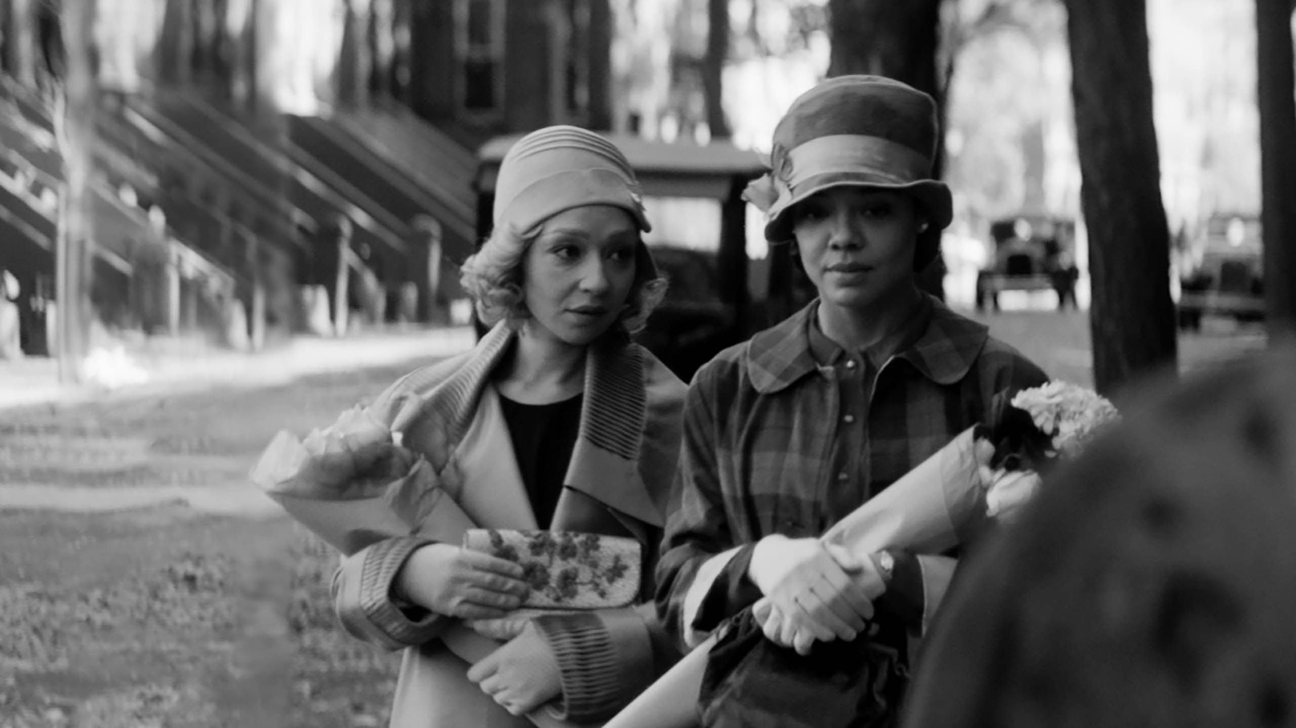 """(Edu Grau  