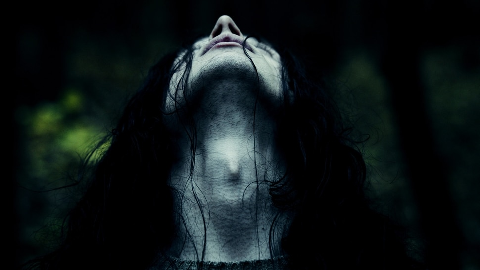( | courtesy Sundance Institute) Rory Culkin plays a Norwegian Black Metal musician in Jonas Åkerlund's Lords of Chaos, which will screen in the Midnight program of the 2018 Sundance Film Festival.