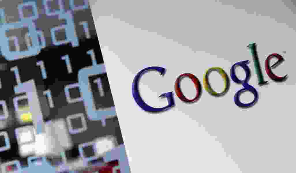 Zephyr Teachout: Google is coming after critics in academia, journalism; it's time to stop them