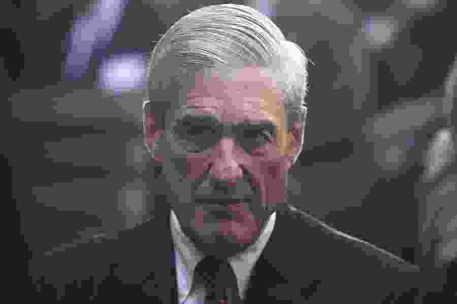 Conservative Republicans Call for Mueller's Resignation over 'Conflicts of Interest'