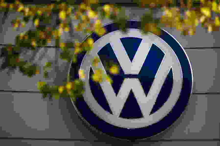 Because VW tried to dodge pollution laws, Utah will get $35M to spend on low-emission vehicles