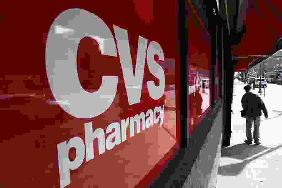 CVS agrees to buy Aetna in $69 billion deal that could shake up health care industry
