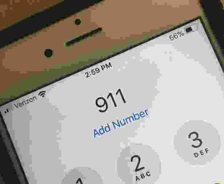 Utah's 911 system crashed and there are still no clear answers about what went wrong