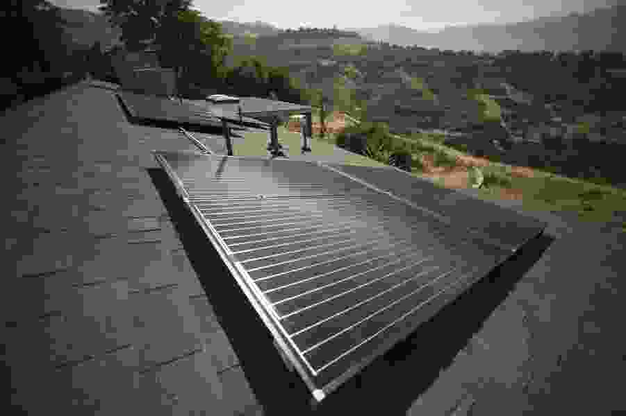 Utah regulators approve end of net metering, beginning of new deal for Rocky Mountain Power solar customers