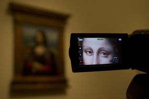 """(Paul White 