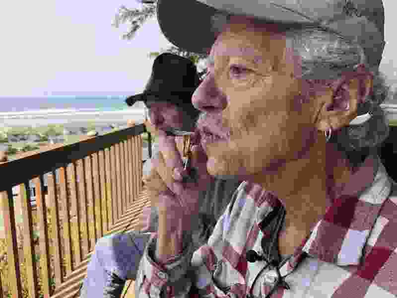 AP analysis: Broad legalization takes toll on medical marijuana