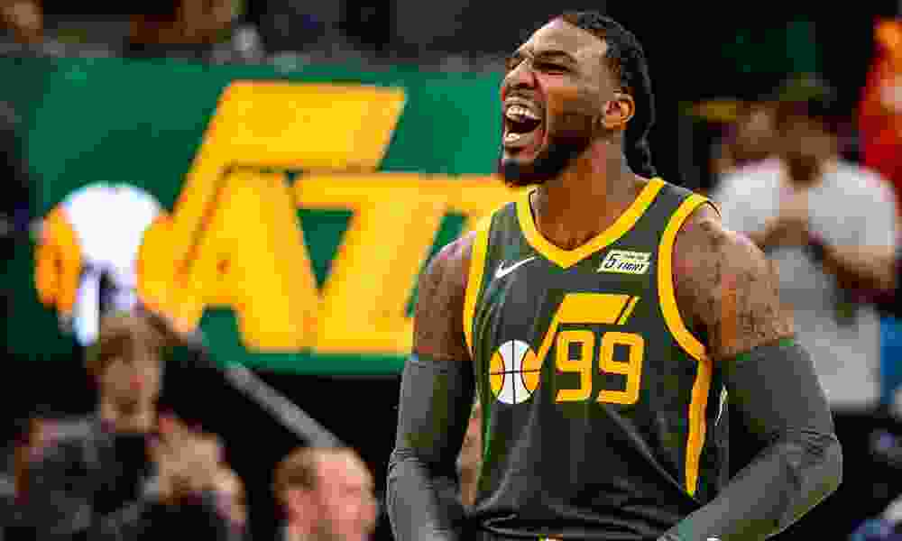 Weekly Run newsletter: Jae Crowder, who knows all about trade deadline pressure, says his advice is, 'You owe it to your teammates just to stay focused'