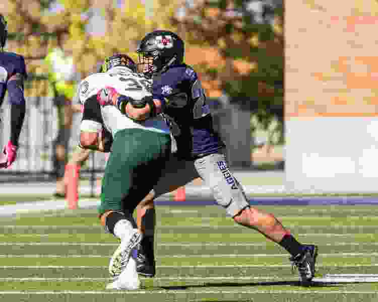 Utah State roster features heavy dose of former Cache Valley prep standouts