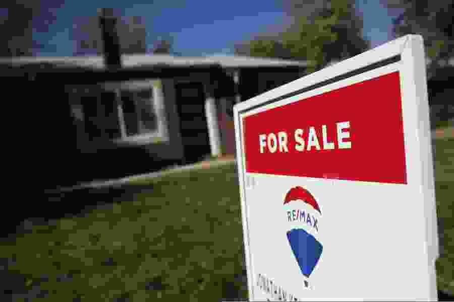 Home prices along the Wasatch Front grew at a slightly slower rate in late 2019