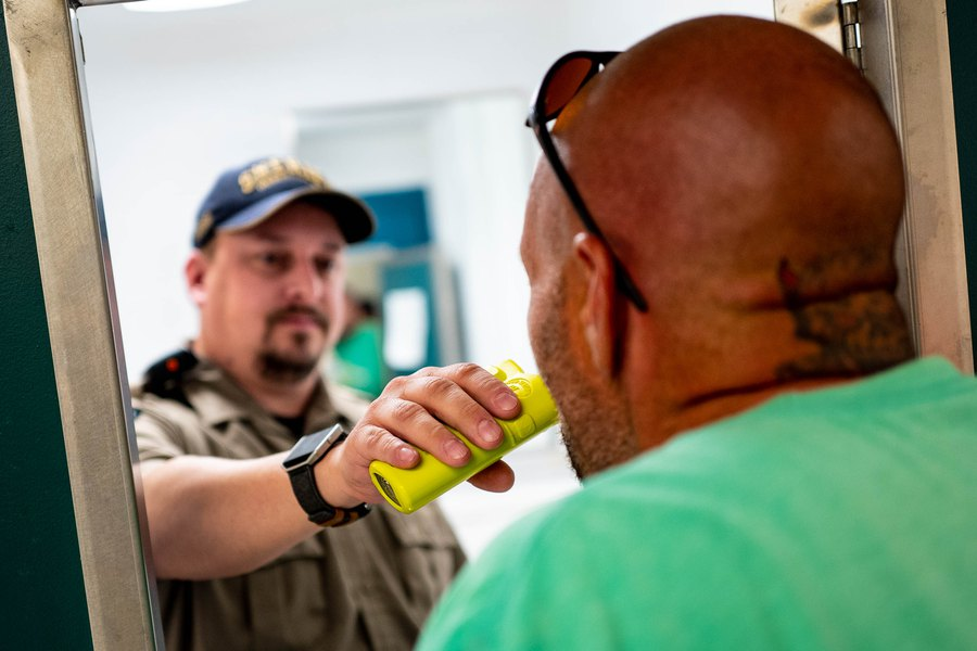 This new program lets Utah DUI offenders keep their driver licenses in exchange for sobriety