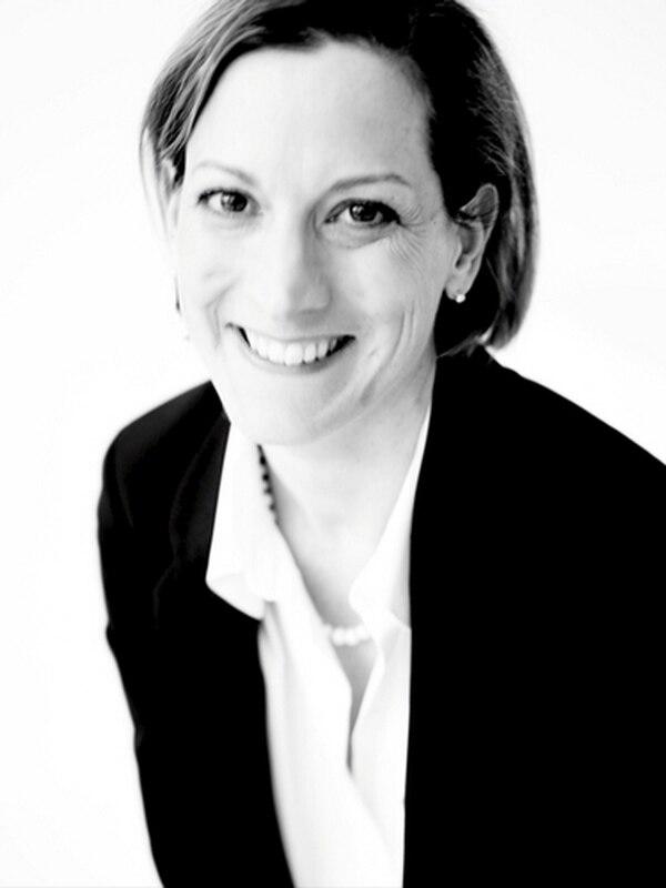 Anne Applebaum   The Washington Post